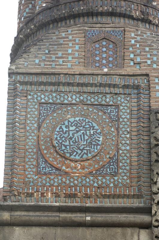 Erzurum 3187.jpg
