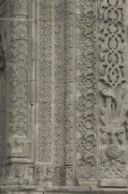 Erzurum 3190.jpg