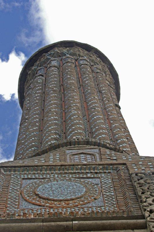 Erzurum 3194.jpg