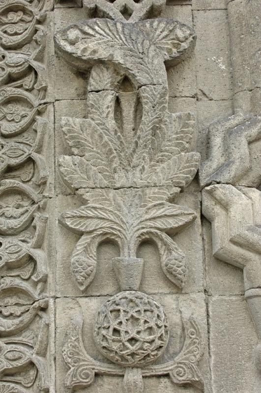 Erzurum 3199.jpg
