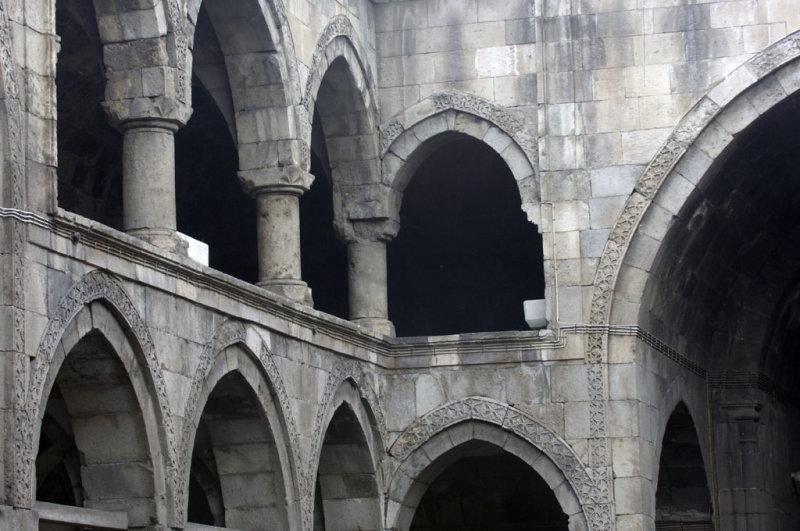 Erzurum 3222.jpg