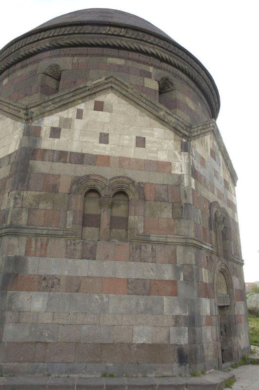 Erzurum 3251.jpg