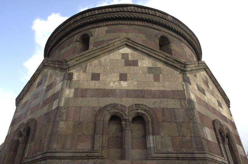 Erzurum 3253.jpg