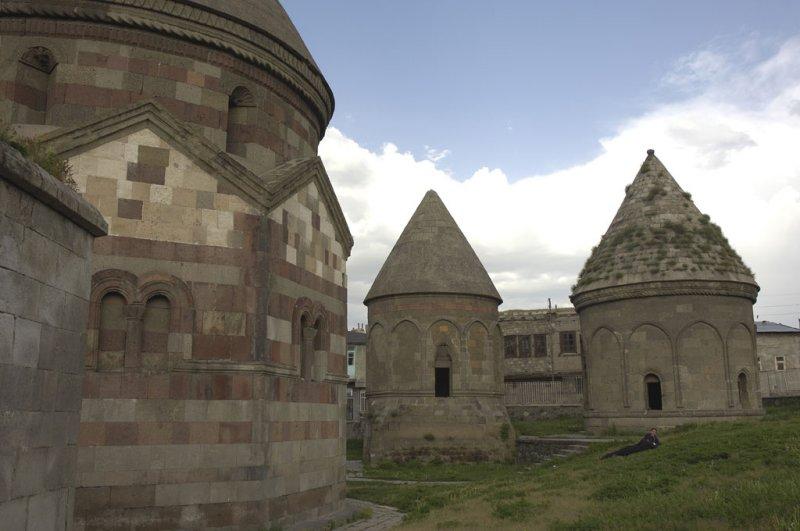 Erzurum 3255.jpg
