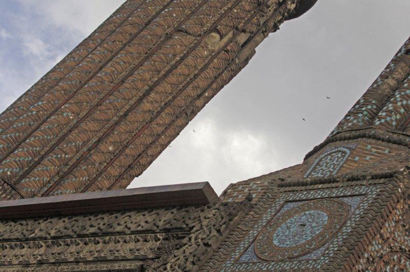 Erzurum 3277.jpg