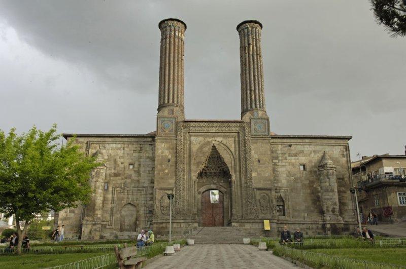 Erzurum 3278.jpg
