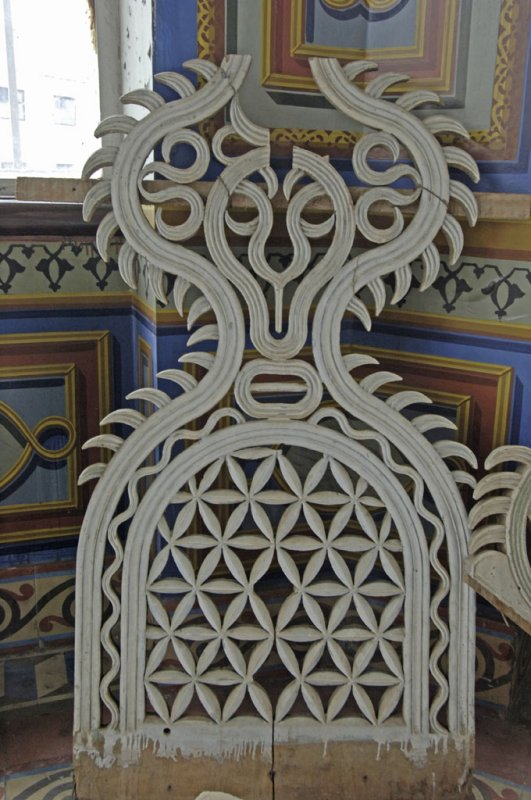 Trabzon Museum 0085.jpg