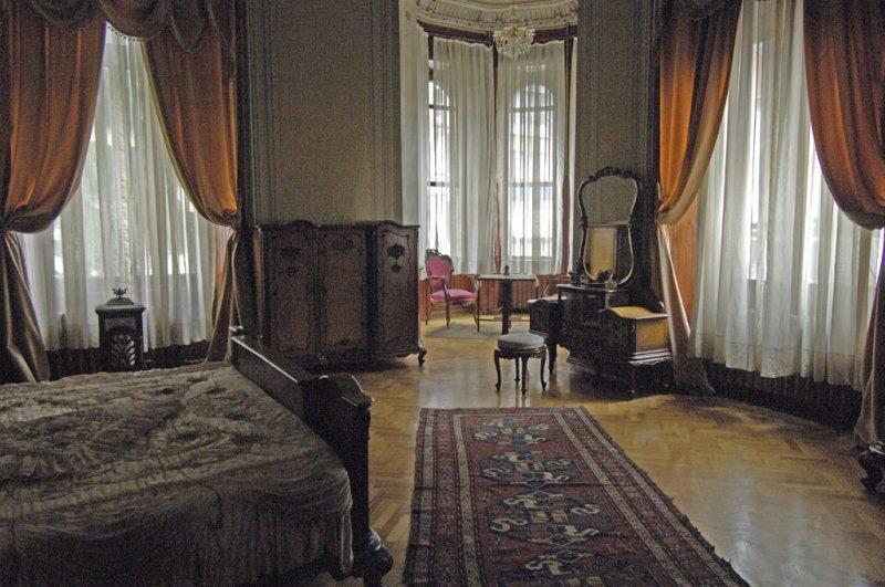 Trabzon Museum 0091.jpg