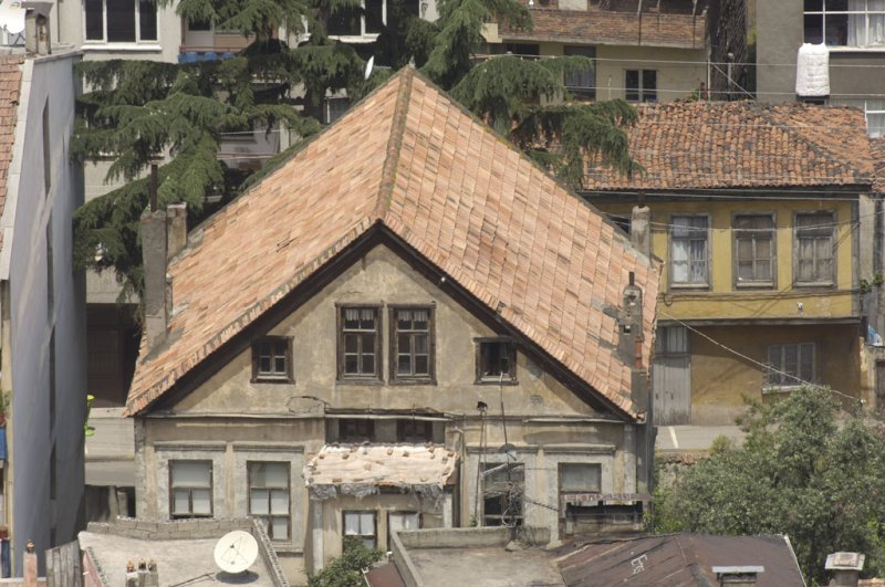 Trabzon 4868.jpg