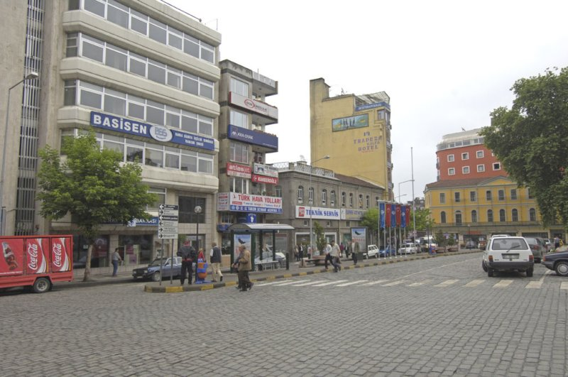 Trabzon  0003.jpg