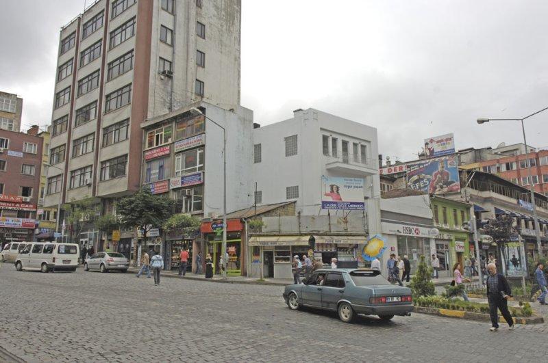 Trabzon  0025.jpg