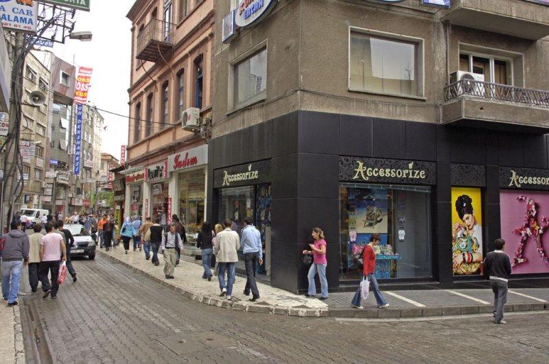 Trabzon  0027.jpg
