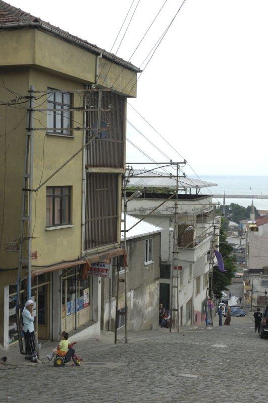 Trabzon 4888.jpg