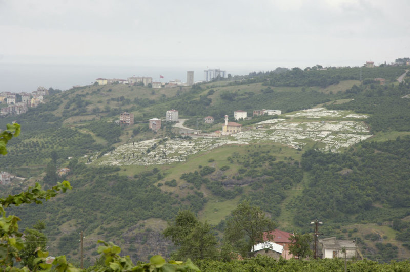 Trabzon 4883.jpg