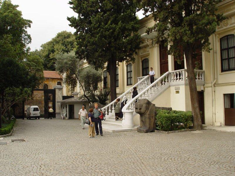 Istanbul Arch Museum 01443.jpg