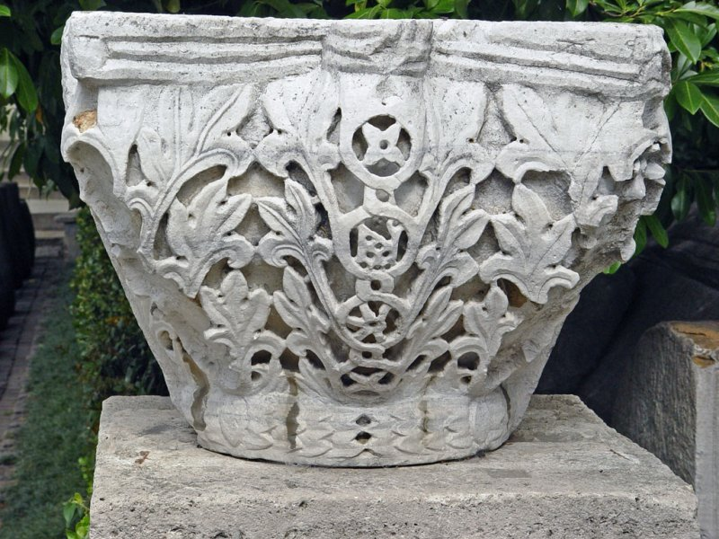 Istanbul Arch Museum 01446.jpg