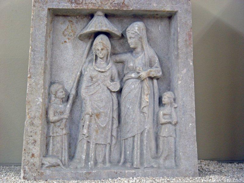 Istanbul Arch Museum 1475.jpg