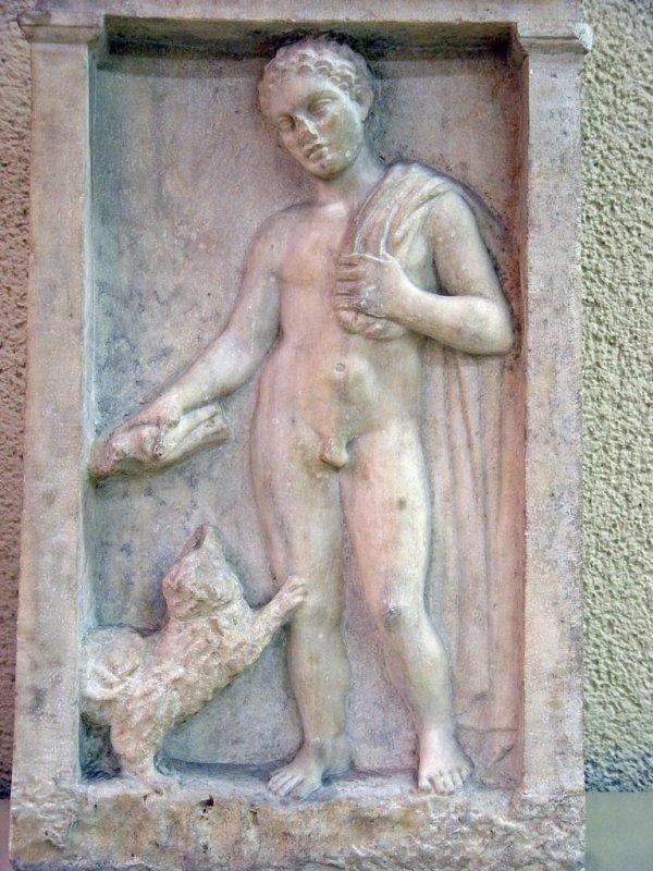 Istanbul Arch Museum 1483.jpg