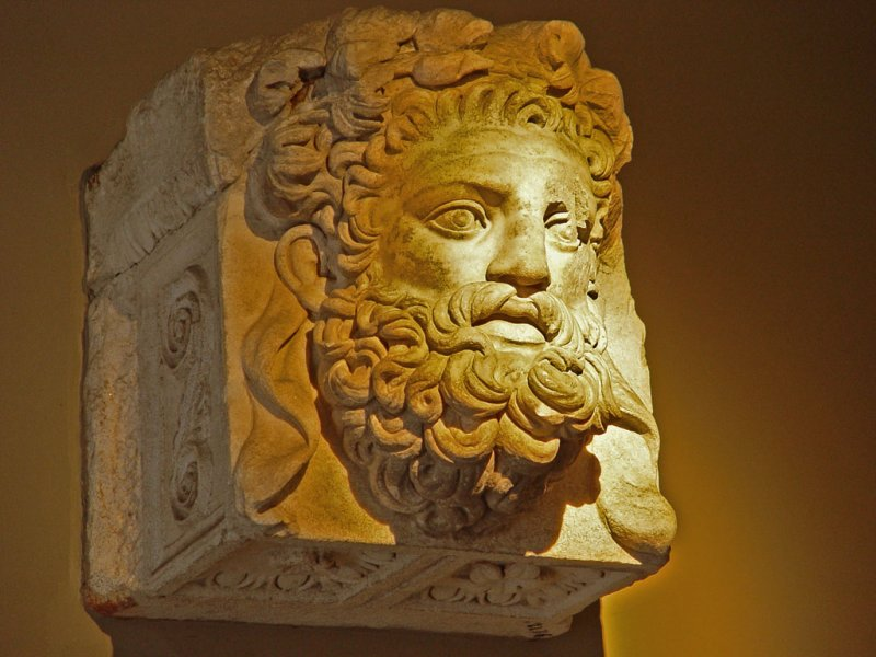 Istanbul Arch Museum 1511.jpg