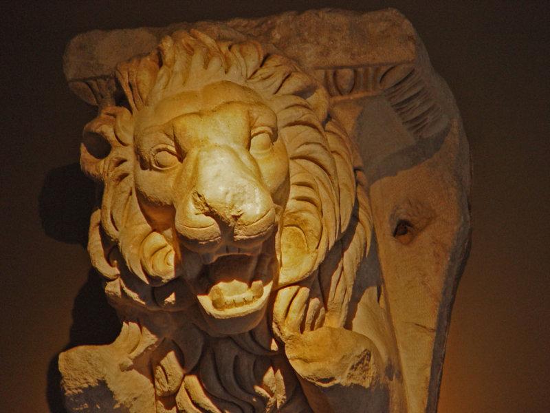 Istanbul Arch Museum 1513.jpg