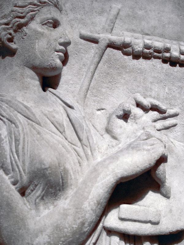 Istanbul Arch Museum 1522.jpg