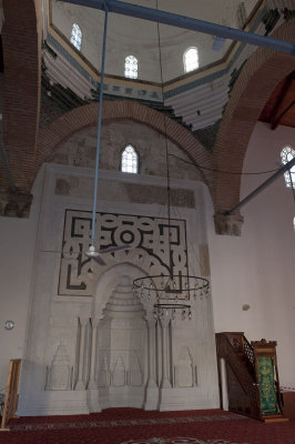 Selcuk Isa Bey Mosque March 2011 3421.jpg