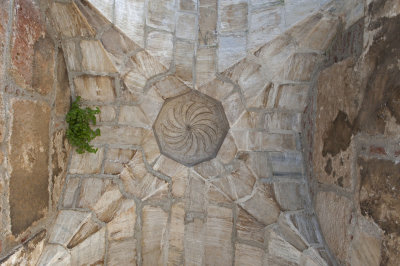 Selcuk Isa Bey Mosque March 2011 3430.jpg