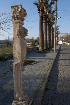 Selcuk March 2011 3444.jpg
