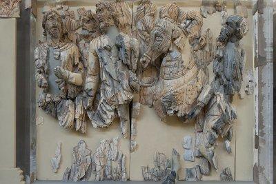 Selcuk Museum March 2011 3828.jpg