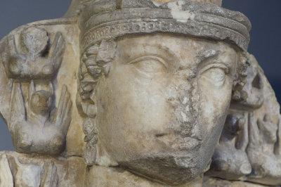 Selcuk Museum March 2011 3870.jpg