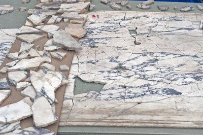 Ephesus March 2011 3661.jpg