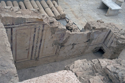 Ephesus March 2011 3670.jpg