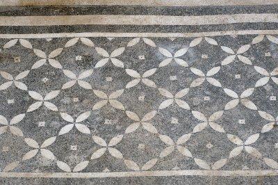 Ephesus March 2011 3704.jpg