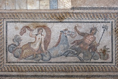 Ephesus March 2011 3705.jpg