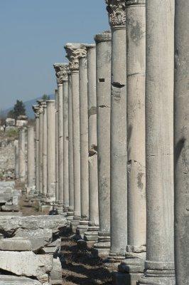 Ephesus March 2011 3631.jpg
