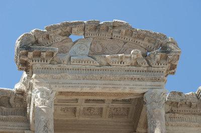 Ephesus March 2011 3634.jpg