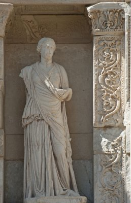 Ephesus March 2011 3638.jpg