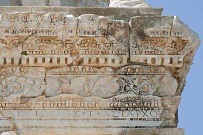 Ephesus March 2011 3639.jpg