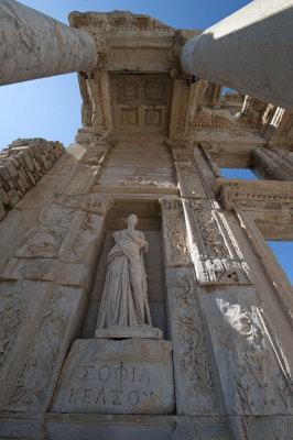 Ephesus March 2011 3646.jpg