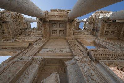 Ephesus March 2011 3648.jpg