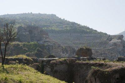 Ephesus March 2011 3502.jpg
