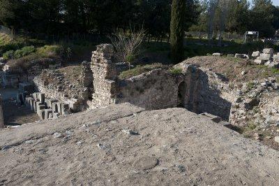 Ephesus March 2011 3812.jpg