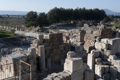 Ephesus March 2011 3814.jpg