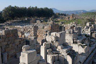 Ephesus March 2011 3815.jpg