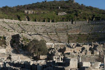 Ephesus March 2011 3822.jpg