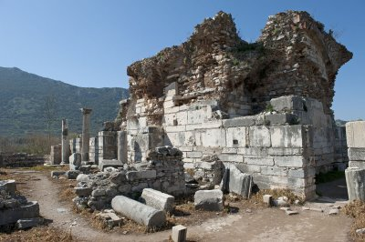 Ephesus March 2011 3578.jpg