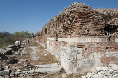 Ephesus March 2011 3580.jpg