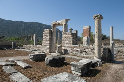 Ephesus March 2011 3581.jpg
