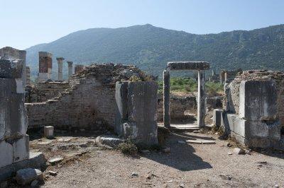 Ephesus March 2011 3585.jpg