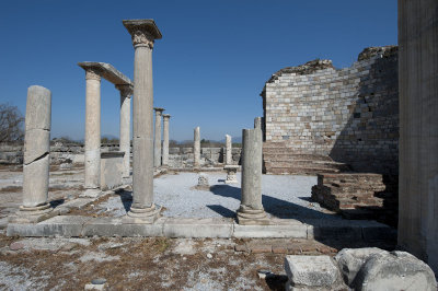 Ephesus March 2011 3597.jpg